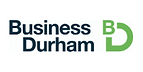 business durham.png