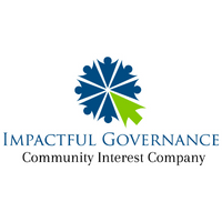 Impactful Governance - Community Interest Company