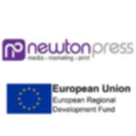 newton press .png