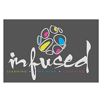 Infused Learning