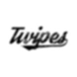 Twipes are the world's first truly flushable wet wipes!