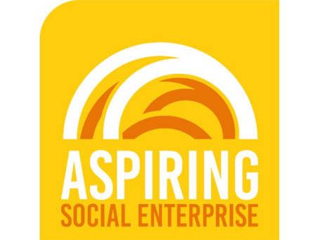 Getting Started on Your Social Enterprise