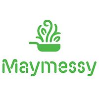 Maymessy CIC
