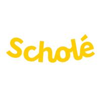 Schole