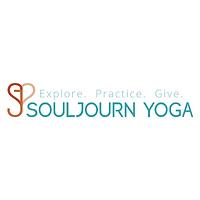 Souljourn Yoga Foundation