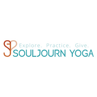 Souljourn Yoga Foundation