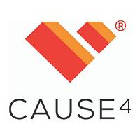 Cause4 Ltd