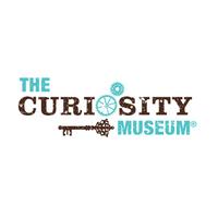The Curiosity Museum