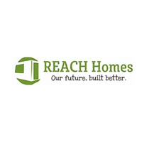 Reach Homes CIC