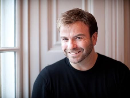 Social Entrepreneur Index Nominee: WildHearts Group