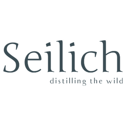 Seilich is a skincare company with a difference; with nature being at the heart of everything we do, we have become the first company in the UK to gain certification from the Wildlife Friendly Enterprise Network (WFEN).  The business was started in 2018 by botanist Sally Gouldstone; through our company, we hope to: - increase awareness about the sustainability of 'natural' products, which often conjure images of pristine ecosystems buzzing with life but all too often have negative impacts on the natural world.   - show that natural products can and should be 'good for nature' by demonstrating that ingredients can be harvested with a minimal impact on biodiversity - increase the amount of natural habitat within the Lothians.  To meet this objective, the company created a wildflower meadow from which ingredients are sustainably harvested according to Wildlife Friendly principles (see https://www.seilich.co.uk/the-meadow ).  We use our Wildlife Friendly certification to promote the importance of nature conservation to a novel audience; though the wellness industry values green/organic/natural products, there is little awareness of how the production of those ingredients might impact the natural world.  We use our website, blog posts, social media campaigns and give talks at festivals and conferences to draw attention to these issues.    We also love to share our passion for wild habitats and offer a free habitat creation advice service for local community groups.  We have for example worked with Pencaitland Primary School and Belhaven Community Garden, establishing wildflower meadows at both locations, running botanical identification courses for user groups and establishing management plans.   In addition to our nature conservation objectives, our company and products are as sustainable as possible with our products being 100% natural, palm-oil free and UK sourced (wherever possible) and based on low carbon manufacturing methods.