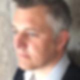 Brent Smithson (2) June 2020.jpg