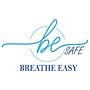 Maci Innovations - Breathe Easy