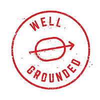 Well Grounded Jobs CIC