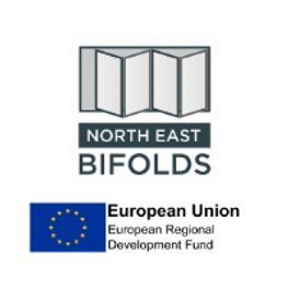 North East Bifolds Logo