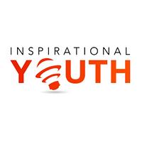 Inspirational Youth Ltd