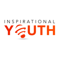 Inspirational Youth Ltd