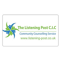 The Listening Post CIC