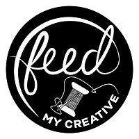 Feed My Creative CIC