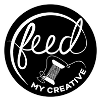 Feed My Creative CIC
