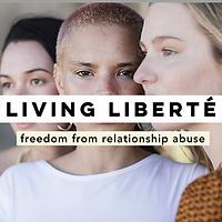 Living Liberté