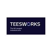 TVBS Exhibitor Logos (13).png
