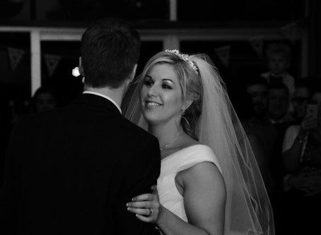 Meet the Businesses - Premier Wedding DJ