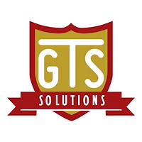 GTS Solutions CIC
