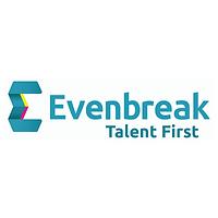 Evenbreak