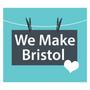 We Make Bristol