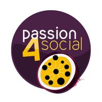 Passion 4 Social CIC