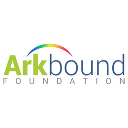 The Arkbound Foundation is a charity that aims to widen access to literature and improve diversity within the publishing industry. We run projects that empower people from disadvantaged backgrounds to enter the publishing and media industry,  and develop their writing to publishing standards. We also help sponsor and mentor authors so that they can produce books that are widely read and which dispel negative stereotypes.  Based in Glasgow and Bristol, the Arkbound Foundation principally works with people who have experienced social exclusion, including those who have faced discrimination by virtue of their background, circumstance or personal characteristics. Our ethos is about empowerment, positive transformation and accessibility.
