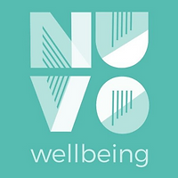 Nuvo Wellbeing CIC
