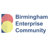 Birmingham Enterprise Community