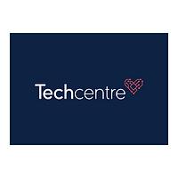 Techcentre