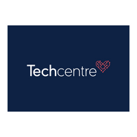 Techcentre