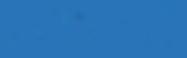 Northern-Powerhouse-Logo-Blue.png