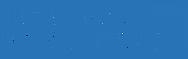 Logo: Northern Powerhouse