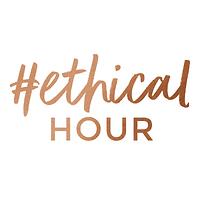 Ethical Hour Ltd