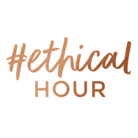 Ethical Hour Ltd