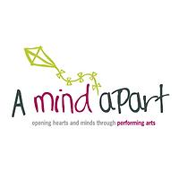 A Mind Apart Theatre Company Ltd