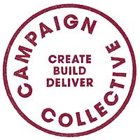 Campaign Collective