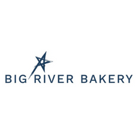 Big River Bakery