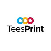 TVBS Exhibitor Logos (26).png