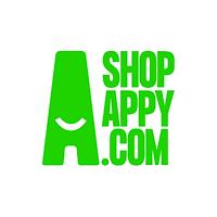 ShopAppy Ltd