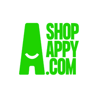 ShopAppy Ltd