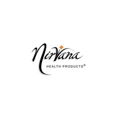 Nirvana Health Products