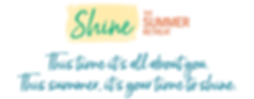 shine-logo-all.png