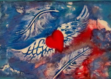 Follow_your_Heart-_V´s_Art.jpg