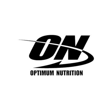 On Optimum Nutrition